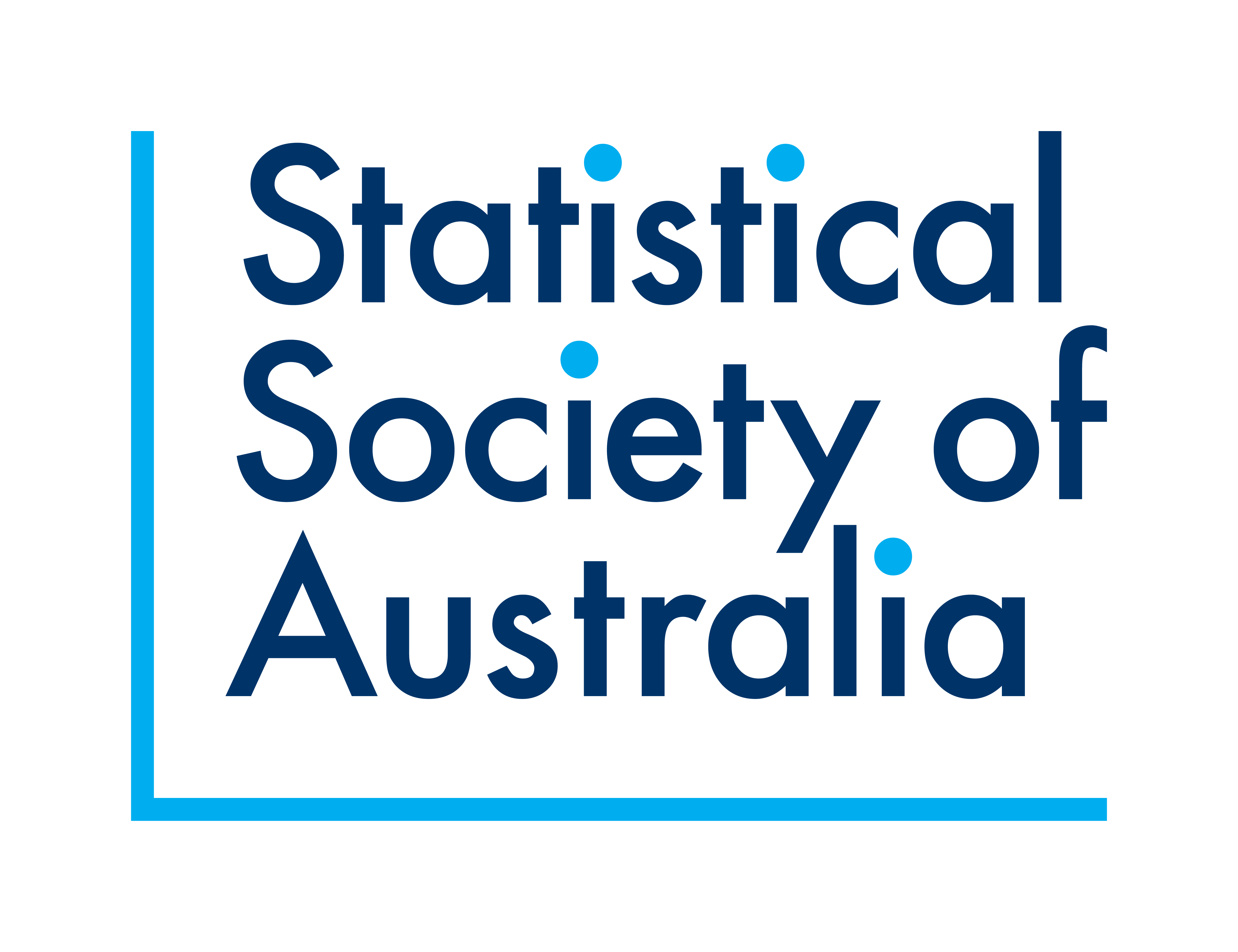 Statistical Society of Australian