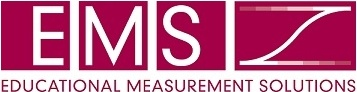 Educational Measurement Solutions