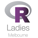 R Ladies Melbourne